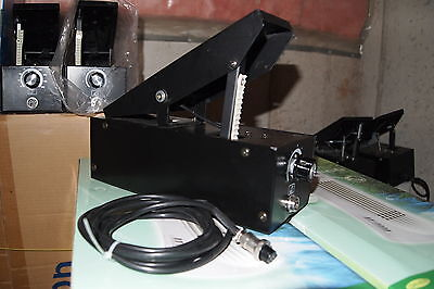 Foot Pedal For Tig Welder 7 Pin Connector 3in1 Plasma Cutter