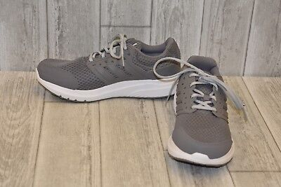 adidas Galaxy 3 Running Shoes-Men's size 8.5 W Grey for sale  Shipping to Canada
