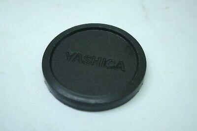 YASHICA   GSN  CAP   55mm
