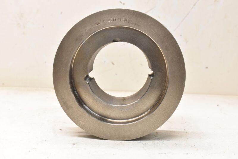 Dodge 118318 Taper-Lock Sheave, 3A6.0B6.4-2517