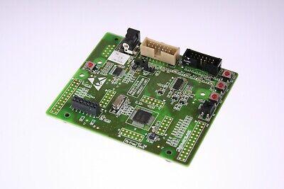 R0k571242s001be Renesas Development Kit