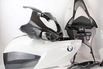 complete carbon fairings kit BMW HP2 HP 2 Sport