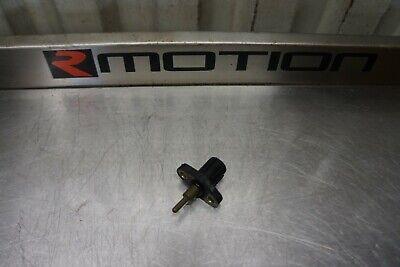 Honda Integra Type R DC2 Intake Air Temperature sensor - IAT