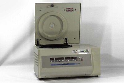 Sorvall Biofuge Primo R Centrifuge