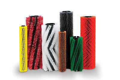 Tennant - Castex Nobles 66019 - Broom 45 8 D.r. Proex
