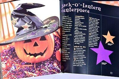 Halloween Kids Art Ideas (Fun Kids' Arts/Crafts-Halloween 101 Frightfully Fun)
