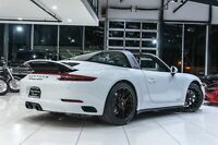 Miniature 13 Coche Americano usado Porsche 911 Targa 4 GTS 2018