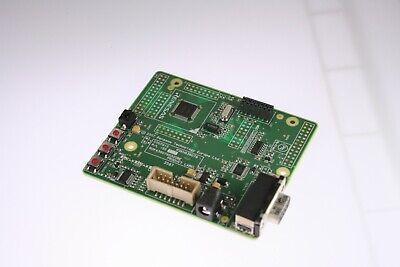 R0k436079s000be Renesas Development Kit