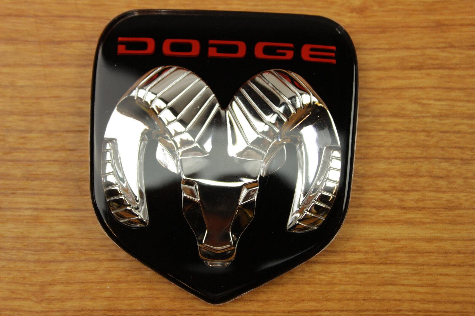 on 2001 Dodge Durango Parts List