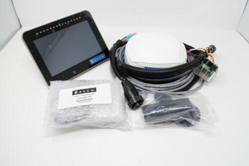 Raven Precision CR7 GPS w/ 500S Smart Antenna. 117-2295-001