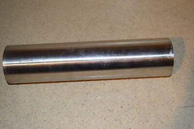 Bicron Scintillation Detector 2 12 Diameter 21z