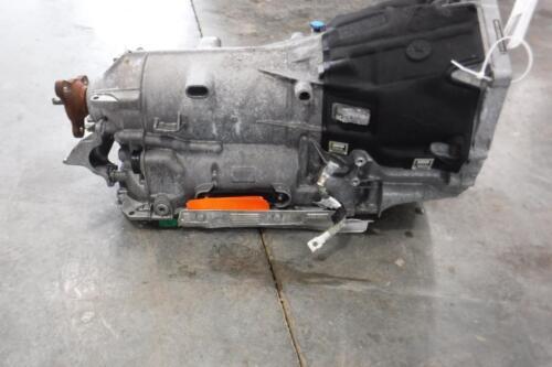 2014 Bmw M235i 3.0l Rwd Automatic Transmission **35k Miles**
