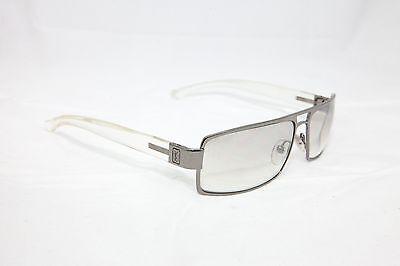 YVES SAINT LAURENT RIMMED EYEGLASSES GLASSES SUNGLASSES #03