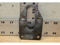 "SB International 00988 Small Block Chevy 302 327 350 V8 2.02/"" Intake Valves"