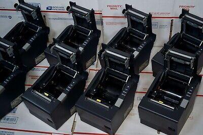 Epson Tm-t88v Usbserial Interface Oder Receipt Kitchen Printer