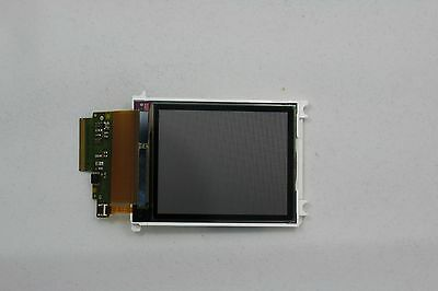 iPod 4th Generation Photo Replacement Color LCD Screen V1 20 30 40 60 GB A1099 - Ipod 4th Generation Screen