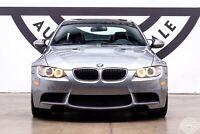 Miniature 23 Voiture Européenne d'occasion BMW M3 2011
