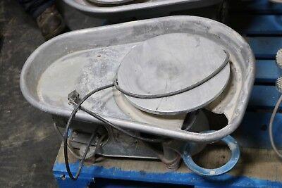 Колеса для керамики AMERICAN ART Pottery