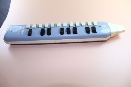 Hohner Melodica-STUDENT/ GOOD USED CONDITION