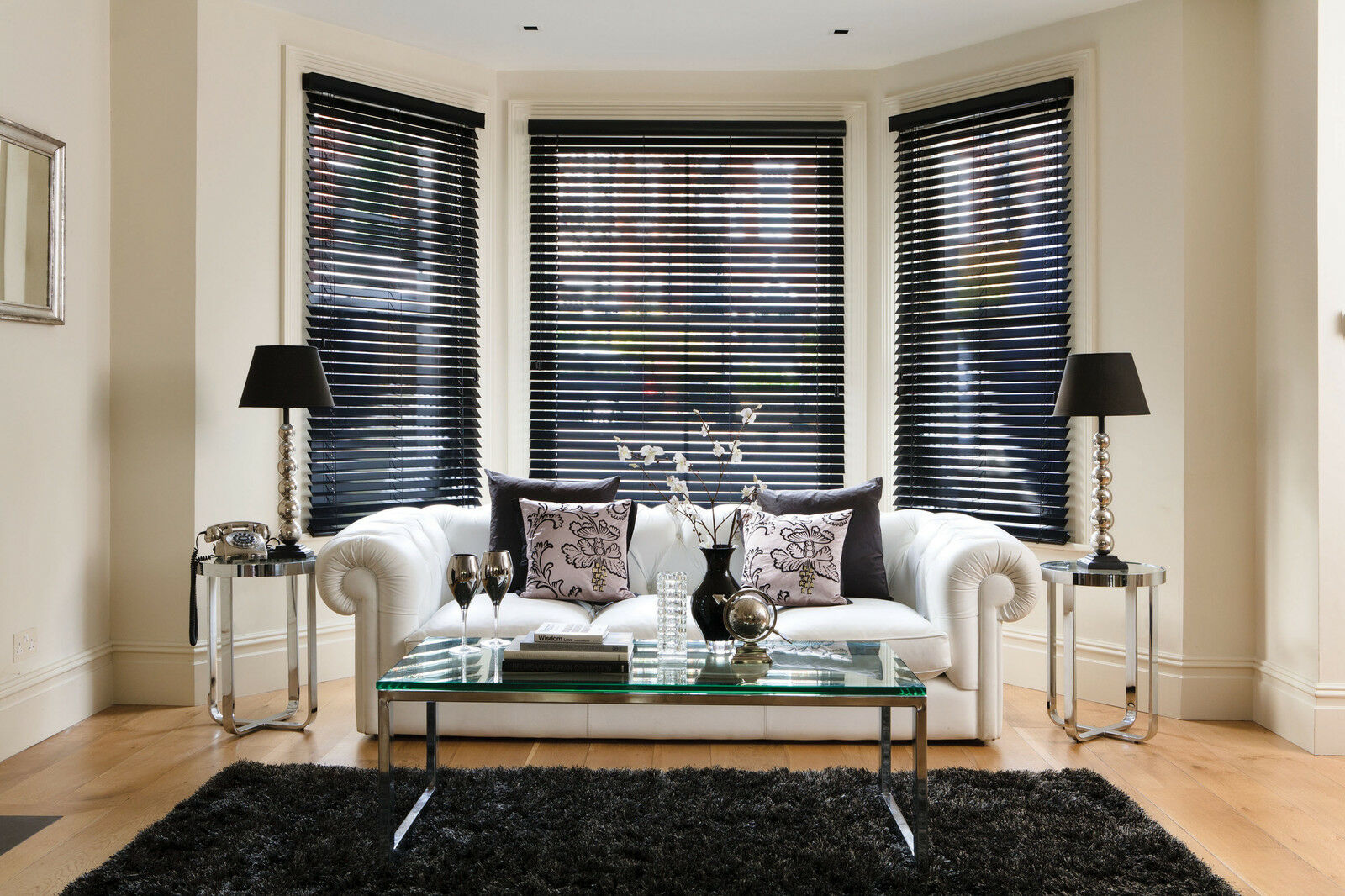 Discount Blinds Direct