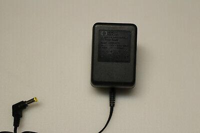 Chargeur Adaptor HP 13V 300mA Model: 0950-3170