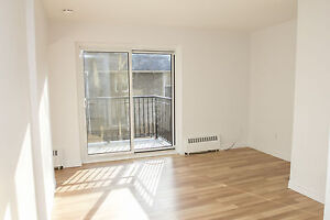 Spacious 1 Bedroom in Cambridge near St Gregorys & St Andrew
