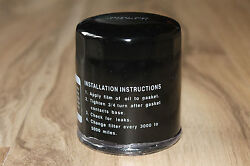 Oil Filter For John Deere AM101207, HE 122-033P, AND TCA10018