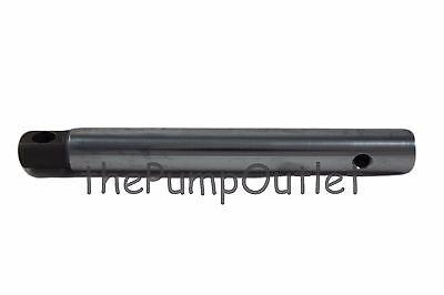 Quality Aftermarket Titan Speeflo Piston Rod 144-117 144117 For 8900 10000 12000