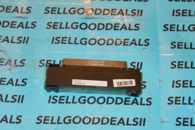 Modicon AS-E908-131 Memory Module ASE908131