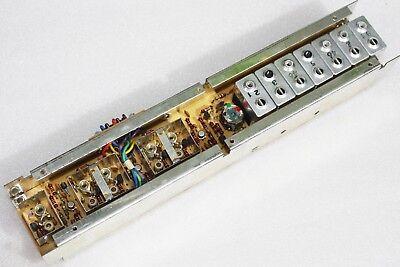 Board 1.066.101-11   - Revox Studer A720 A 720