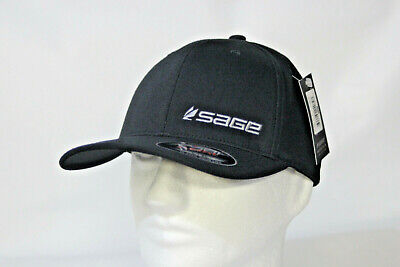 Kiss My Bass Fisherman Sport Fishing Embroidery Velcro Back Baseball Cap