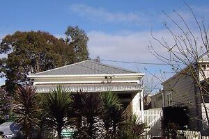 Funky Northcote House sought after area close shops Yarra trails Northcote Darebin Area Preview