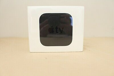 Apple TV (5th Generation) 4K 32GB HD Media Streamer - A1842 - New Sealed