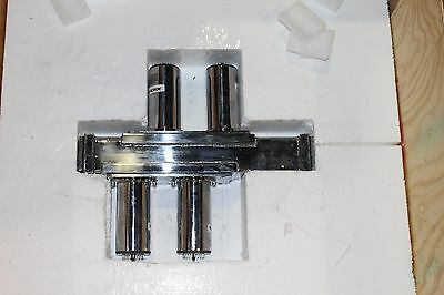 Bicron Scintillation Detector Saint Gobain C-5041r