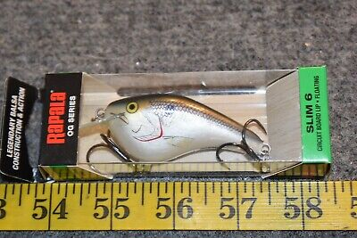"Details about  /Arbogast HULA POPPER Topwater BULLFROG BLACK GOLD Fishing 2"" 3//8oz Lure Plug NEW"