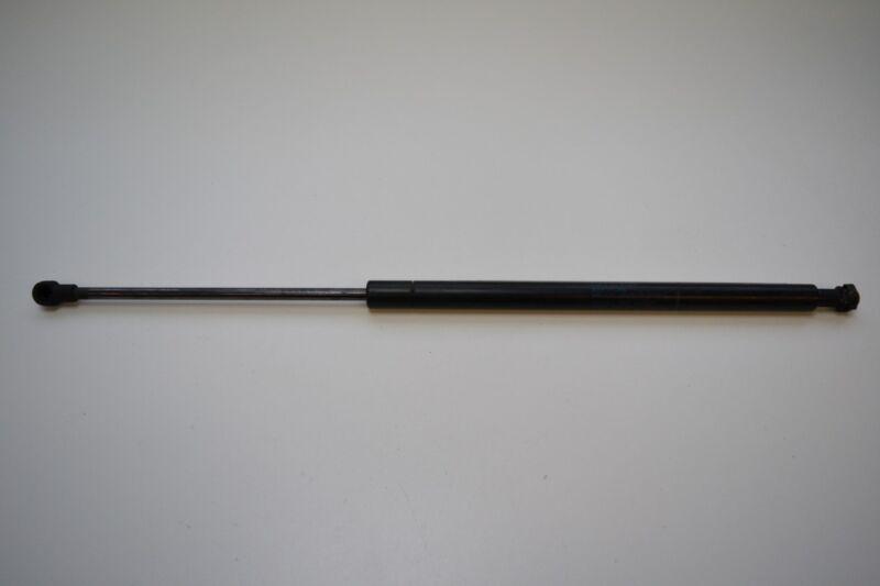 LEXUS GS 300 3GR-FSE 2006 RHD HOOD BONNET LEFT SIDE STRUT 53450-0W070