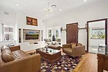 House with WOW+ Factor In Arncliffe 967m2 R3 Arncliffe Rockdale Area Preview