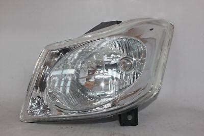 Kubota Left Lh Headlight Assy Head Lamp Light L3901dt L3901f L3901h L4600dt