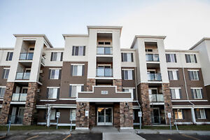 Luxury Fully Furnished Apartment in Lakeridge! Free rent!
