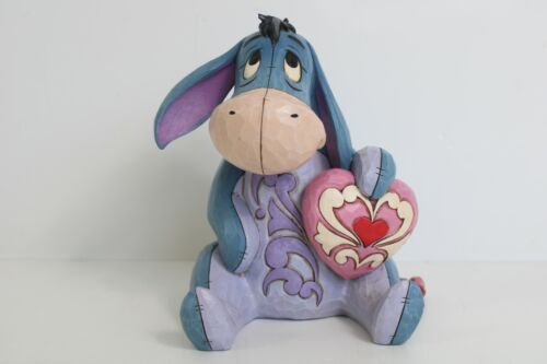 Disney Traditions Showcase Collection You Are Loved