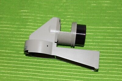 Nikon Diaphot Tmd Inverted Microscope Lamp House Holder