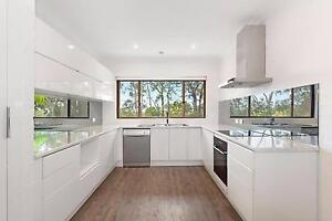 Beautifully Renovated Dual Living House Tugun Gold Coast South Preview