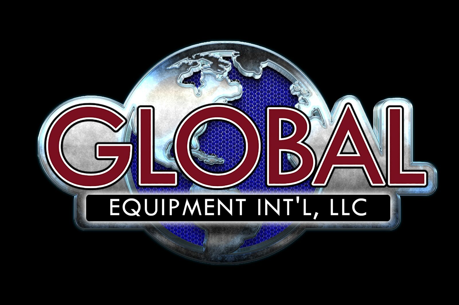 Global Equipment International, LLC