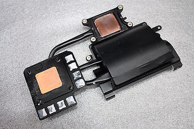 """Original Apple iMAC 27"""" Late 2012  -  CPU - GPU  HEATSINK   806-3403  806-4213"""