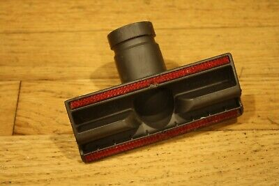Genuine Dyson dc25, dc27, DC33 Used Upholstery Stair Tool