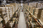DSC-Warehouse