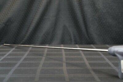 Olympus Rigid Borescope-swing Prism-r080-083-045sw115-50iplex-rvi-ndi-ndt
