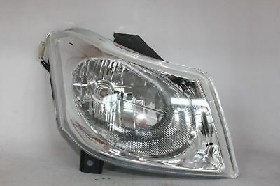 Kubota Right Rh Headlight Assy Head Lamp Light L3301h L3800dt L3800f L3800h