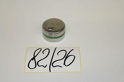 Ebro Temperatur Datenlogger EBI 85A -40°C +85°C Nr. 82/26