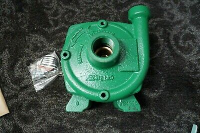 Myers Ct07 Centrifugal Pump Part ------ G30